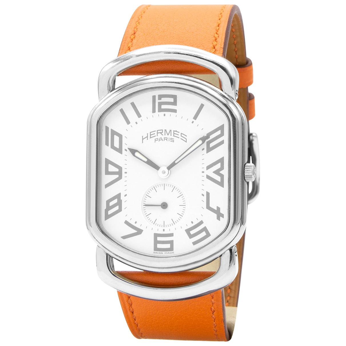 Relojes Rallye Hermes