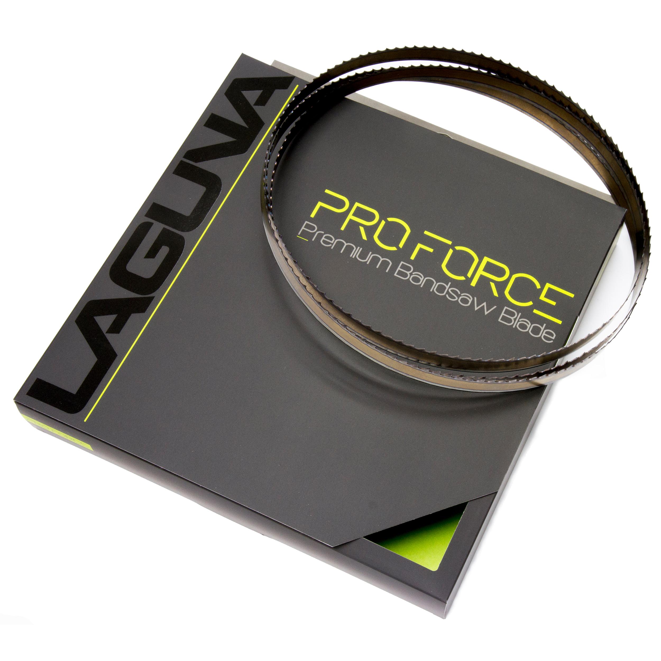 Pro Force 1 / 4