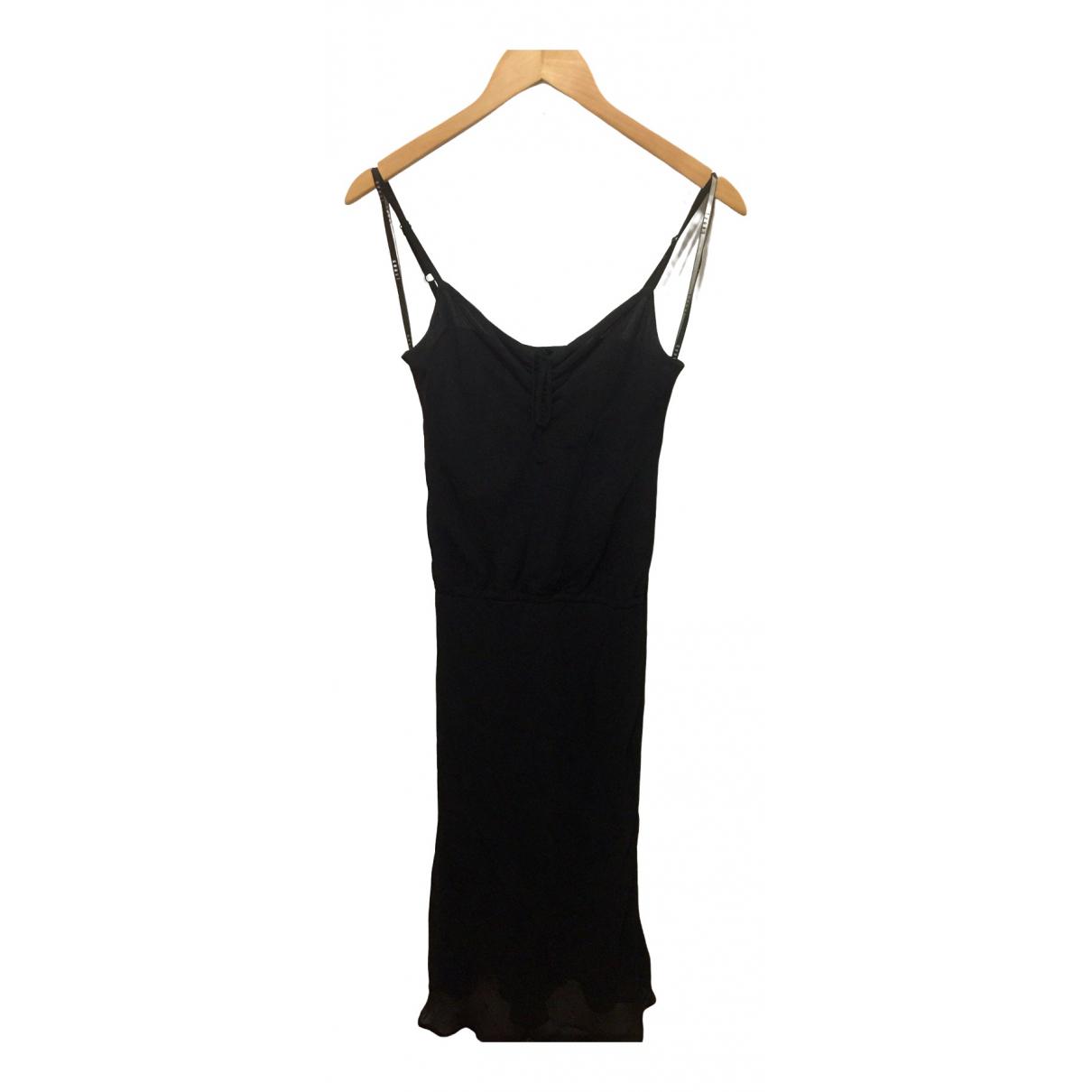 Coast - Robe   pour femme - noir