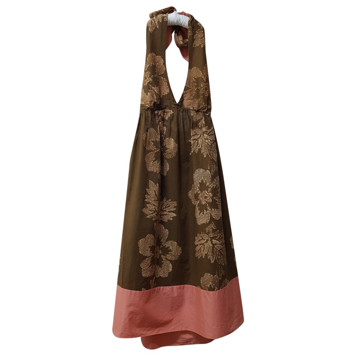 Tocca \N Cotton dress for Women 6 US