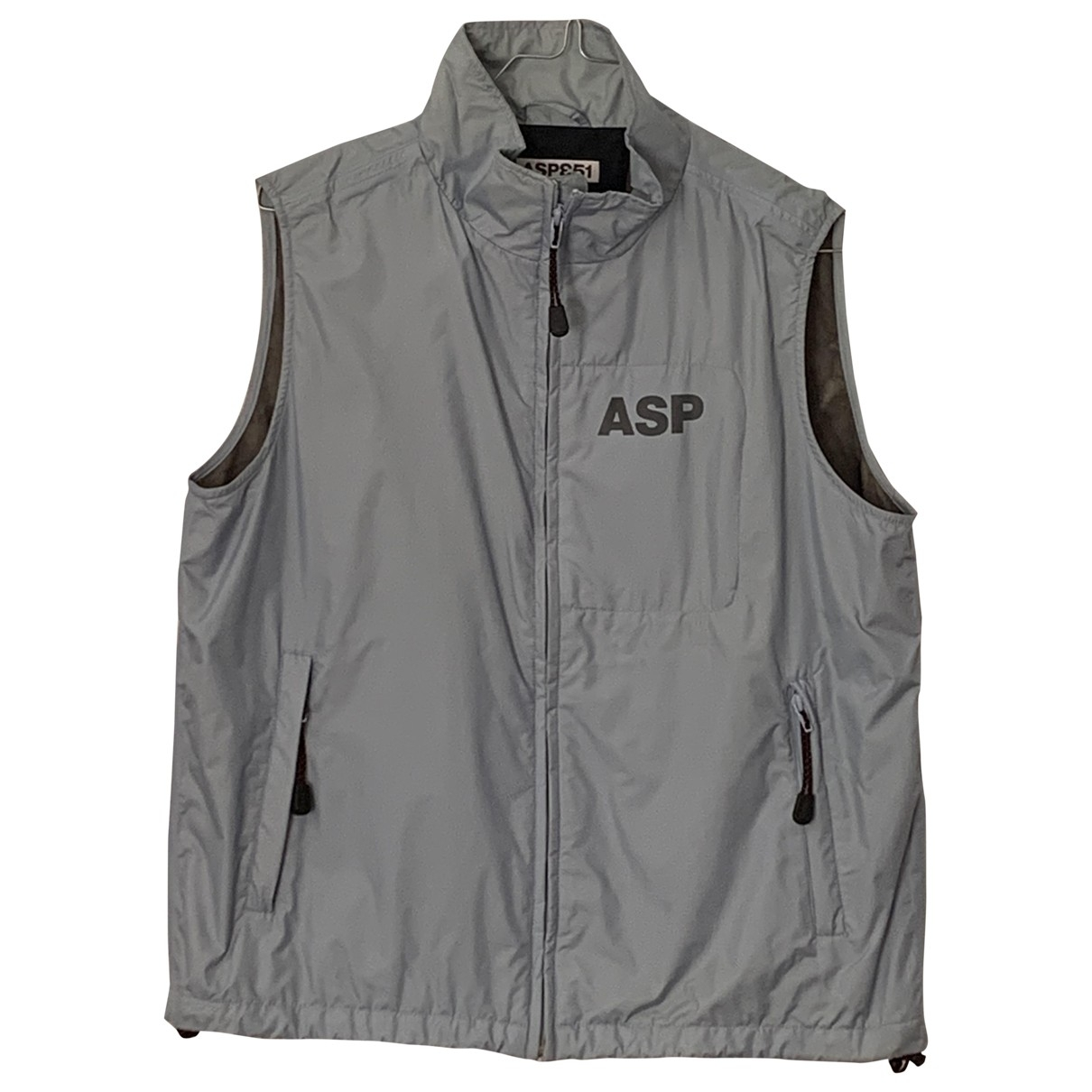 Aspesi \N jacket for Women XXL International