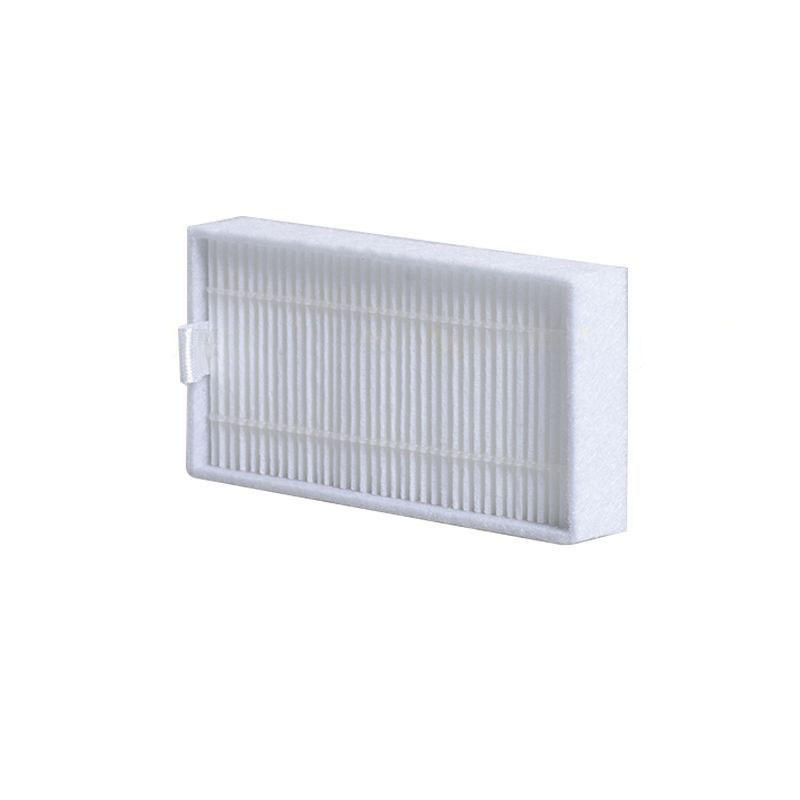 1pc HEPA Filter Robot Vacuum Replacement Filter Spare Parts for Ecovacs CR120 CEN540 Vacuum Cleaner