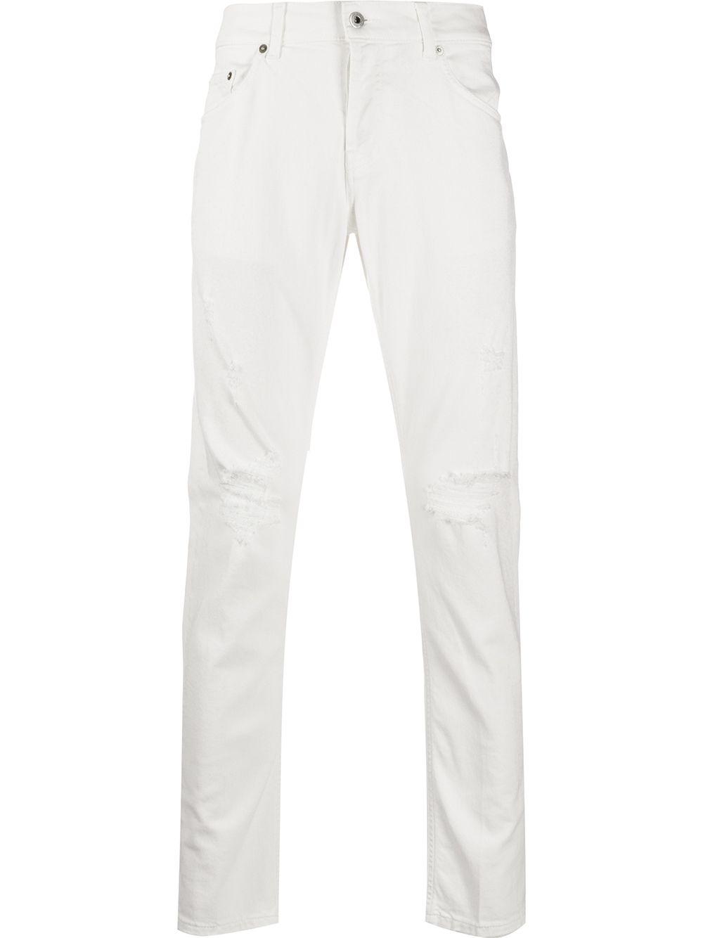Mius Denim Jeans