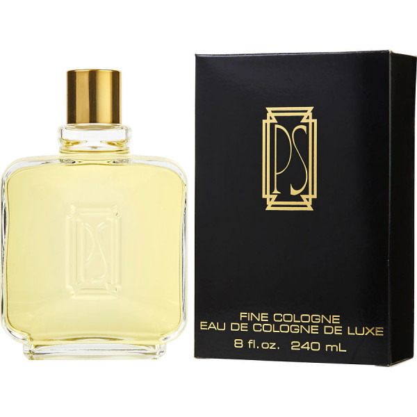 Paul Sebastian - Paul Sebastian Colonia 240 ML