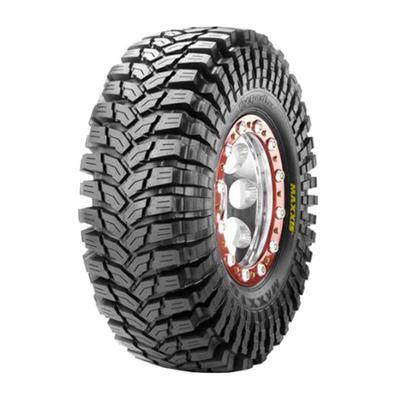 Maxxis 42x14.50R17 Tire, Competition Trepador M8060 - TL00008200