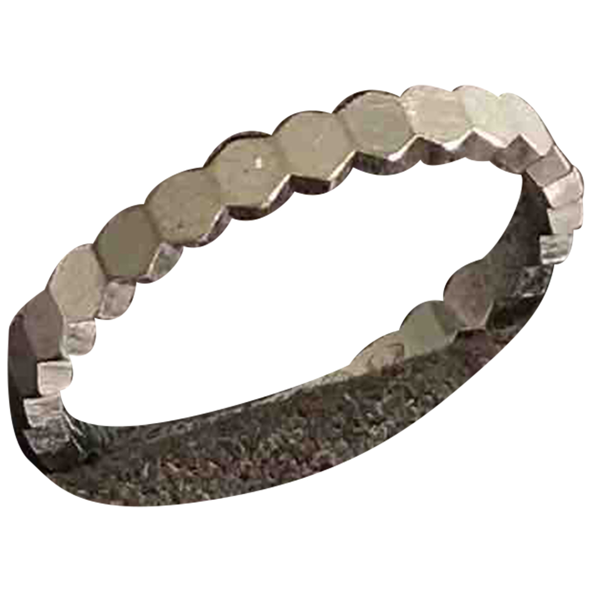 Chaumet Bee my Love Metallic White gold ring for Women 51 EU