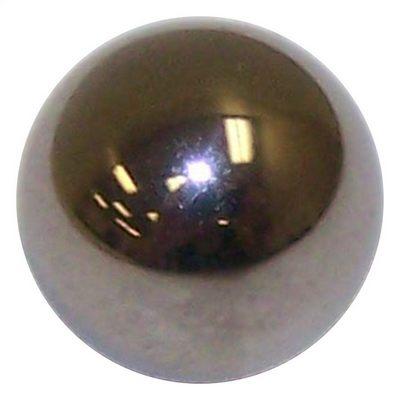 Crown Automotive Shift Rail Poppet Ball - 453593