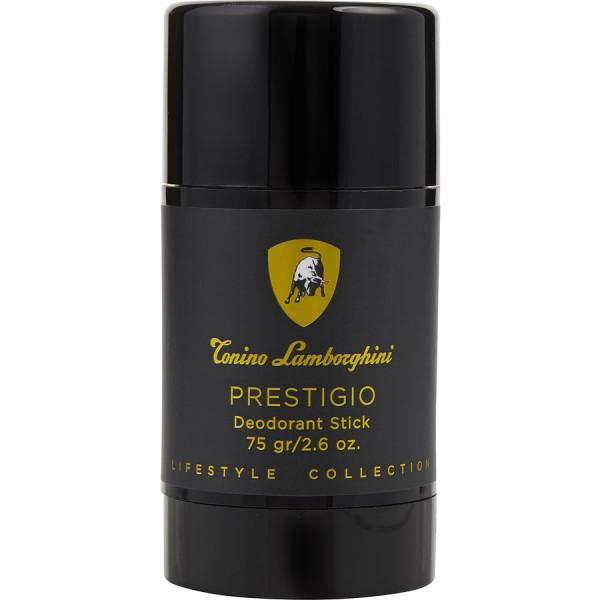 Lamborghini Prestigio - Tonino Lamborghini desodorante en stick 75 g