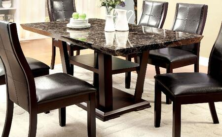 Clayton I Collection CM3933T-TABLE 38