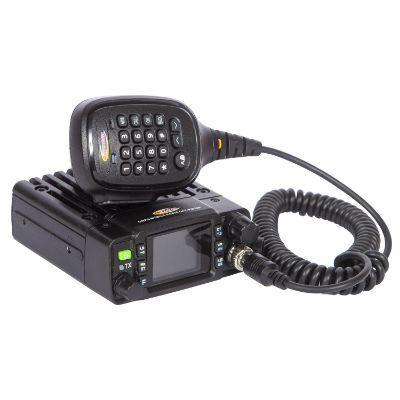 Daystar GMRS Hand Held Radio - KU73010BK