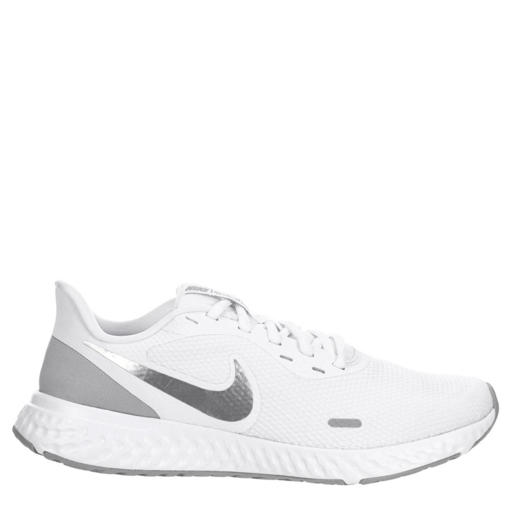 Nike Womens Revolution 5 Running Shoes Sneakers