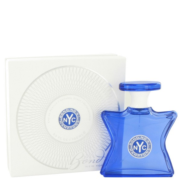 Hamptons - Bond No. 9 Eau de parfum 100 ML