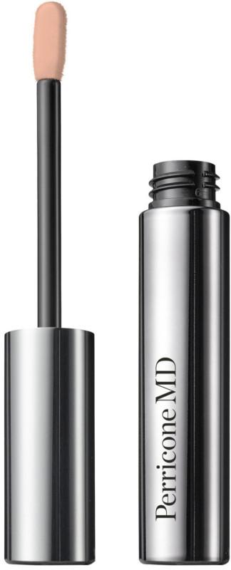 No Makeup Concealer Broad Spectrum SPF 20 - Light