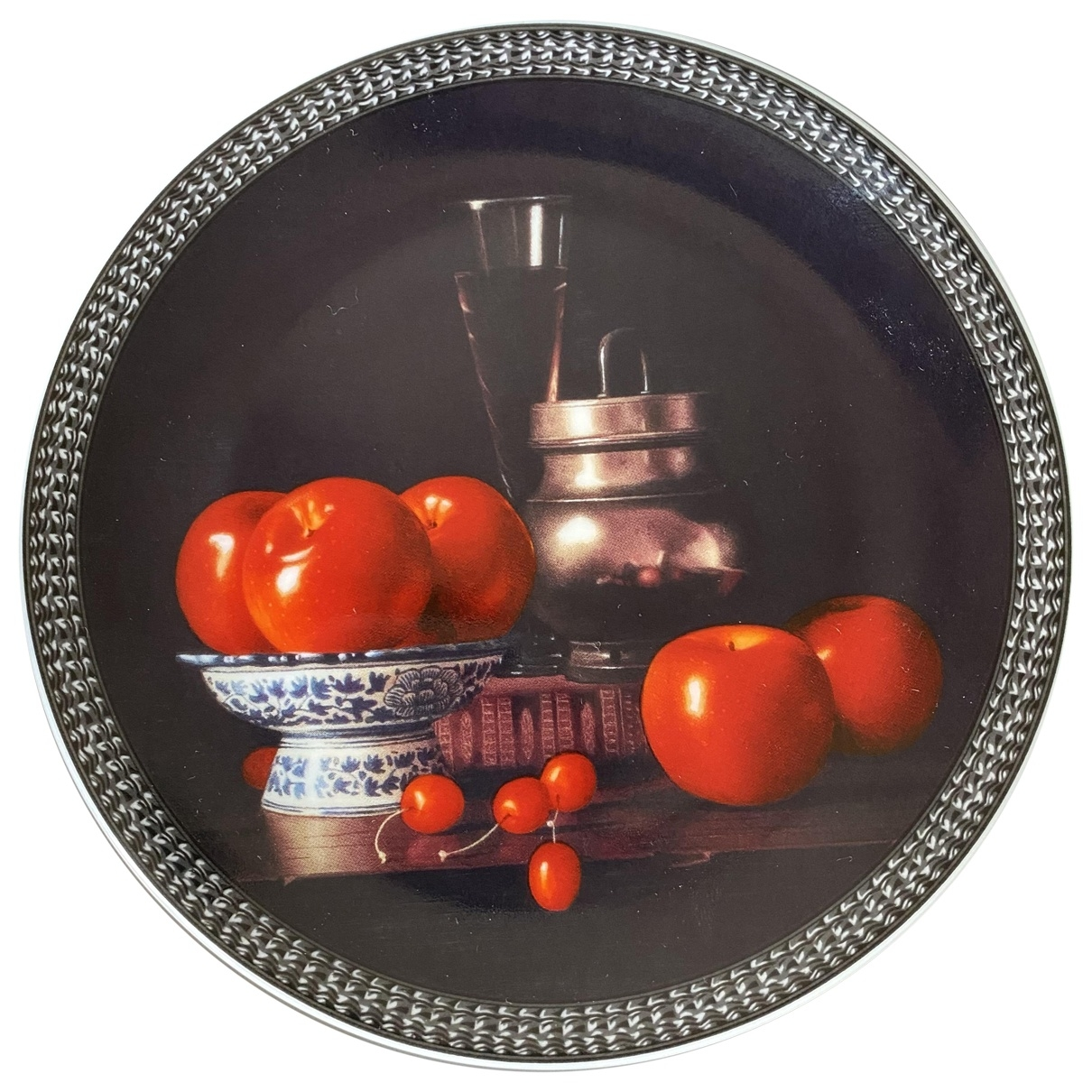 Bernardaud - Arts de la table   pour lifestyle en porcelaine