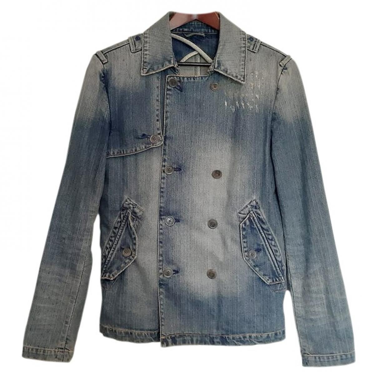 Closed \N Denim - Jeans jacket  for Men M International