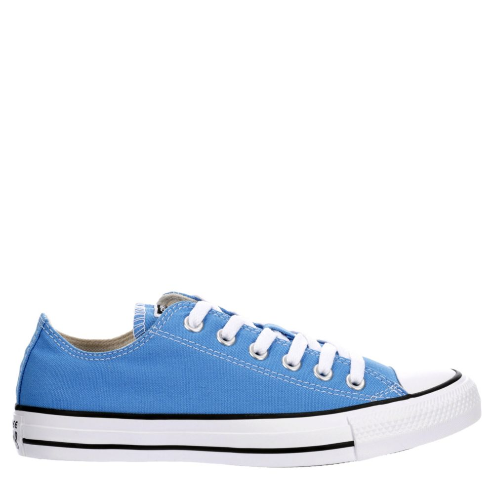 Converse Womens Chuck Taylor All-Star Low-Top Shoes Sneakers
