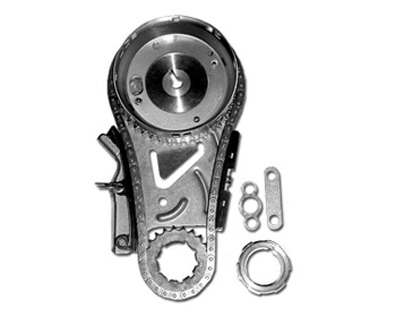 Manley 73205 Billet Sprocket Timing Chain Kit Chrysler 5.7/6.1L Hemi