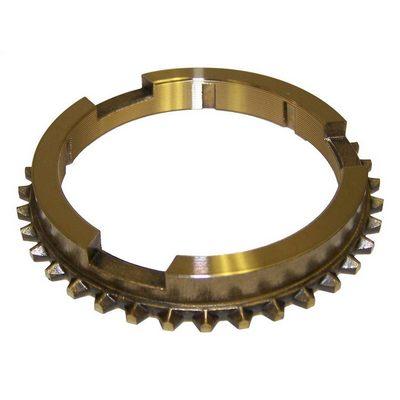 Crown Automotive T150, T176/177 Synchronizer Ring - 83300046