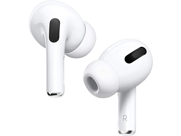 Apple Airpods Pro (refurbished)