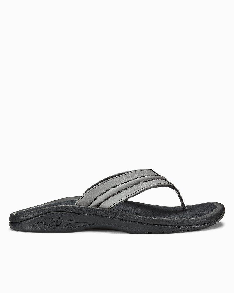 Men's OluKai® Hokua Sandals