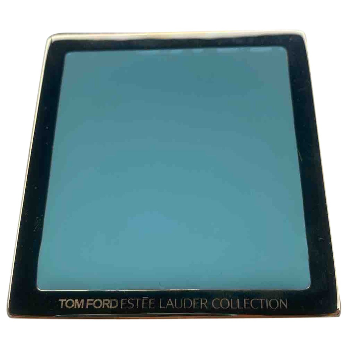 Tom Ford - Objets & Deco   pour lifestyle