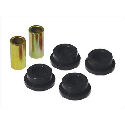 Prothane Motion Control Track Bar Bushing Kit - 6-1217-BL