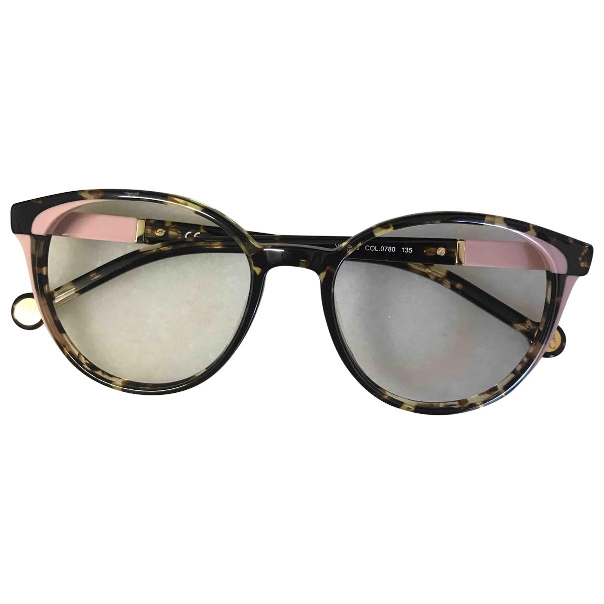 Carolina Herrera N Sunglasses for Women N