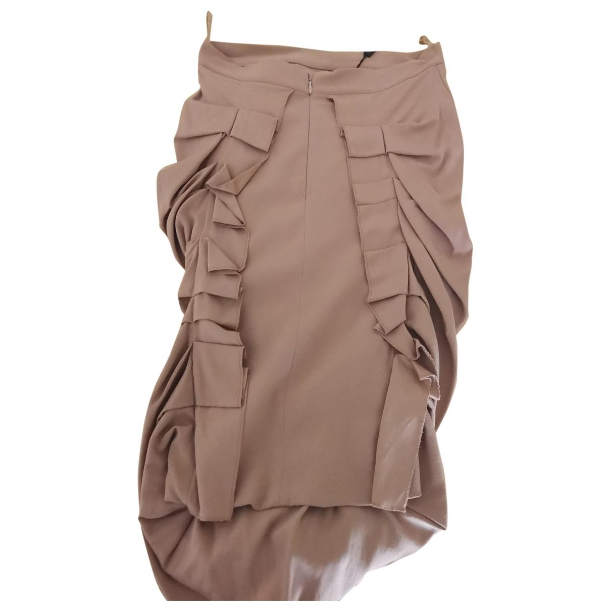 Elisabetta Franchi \N skirt for Women 42 FR