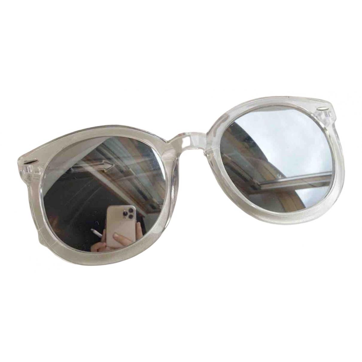 Gafas The Frankie Shop