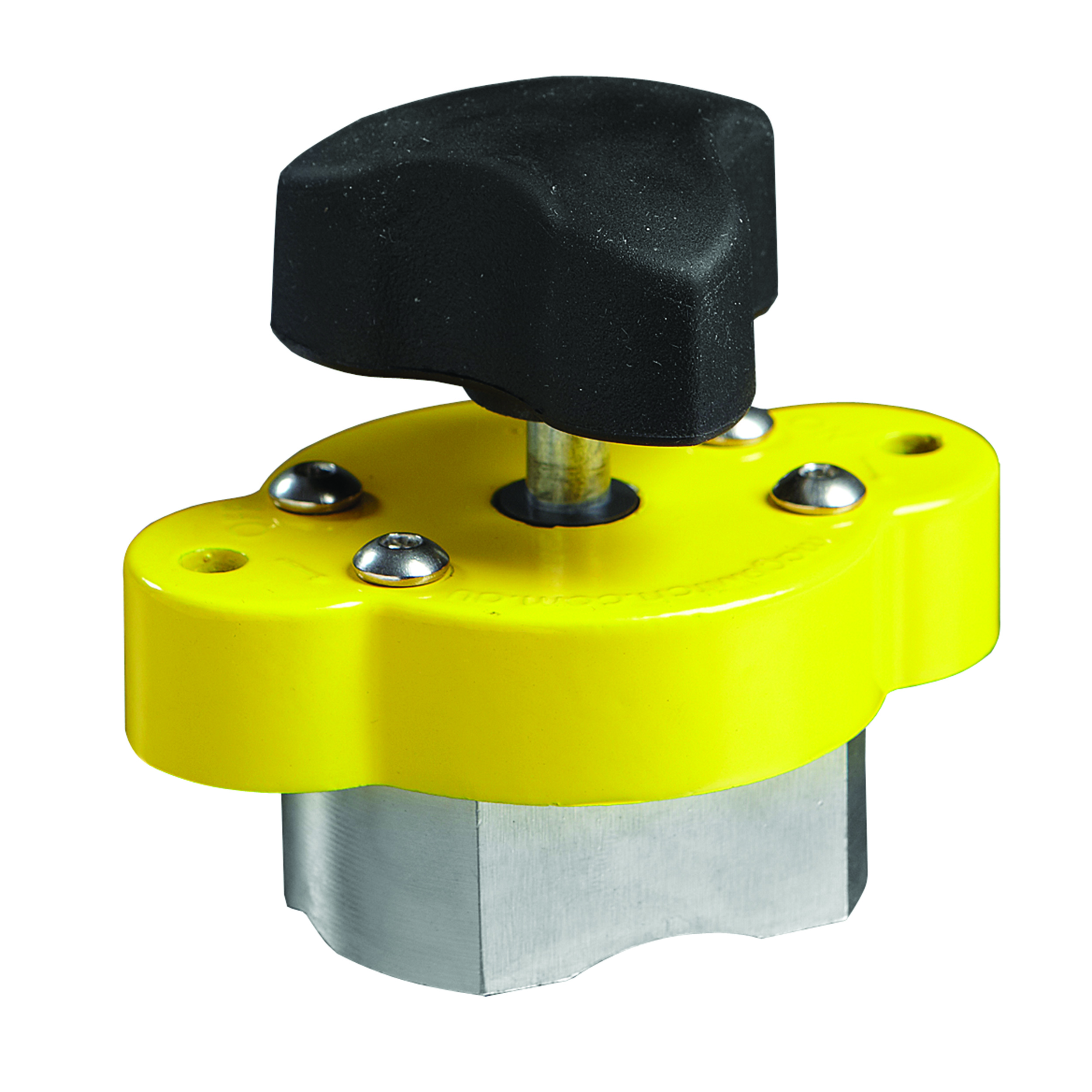 MagJig 235 Switchable Magnet For Jigs and Fixtures