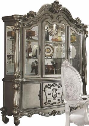 Versailles Collection 66824 75