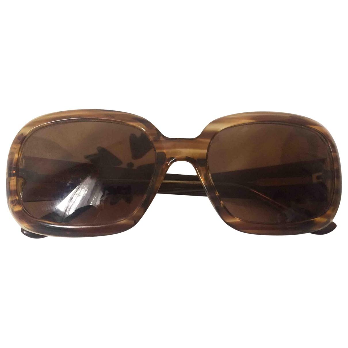 Gafas Vera Wang