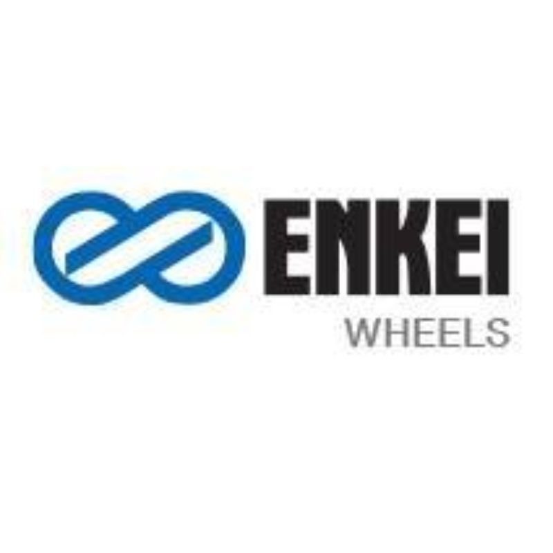 Enkei GTC01RR Wheel 18x9.5 5x114.3 35mm Gold