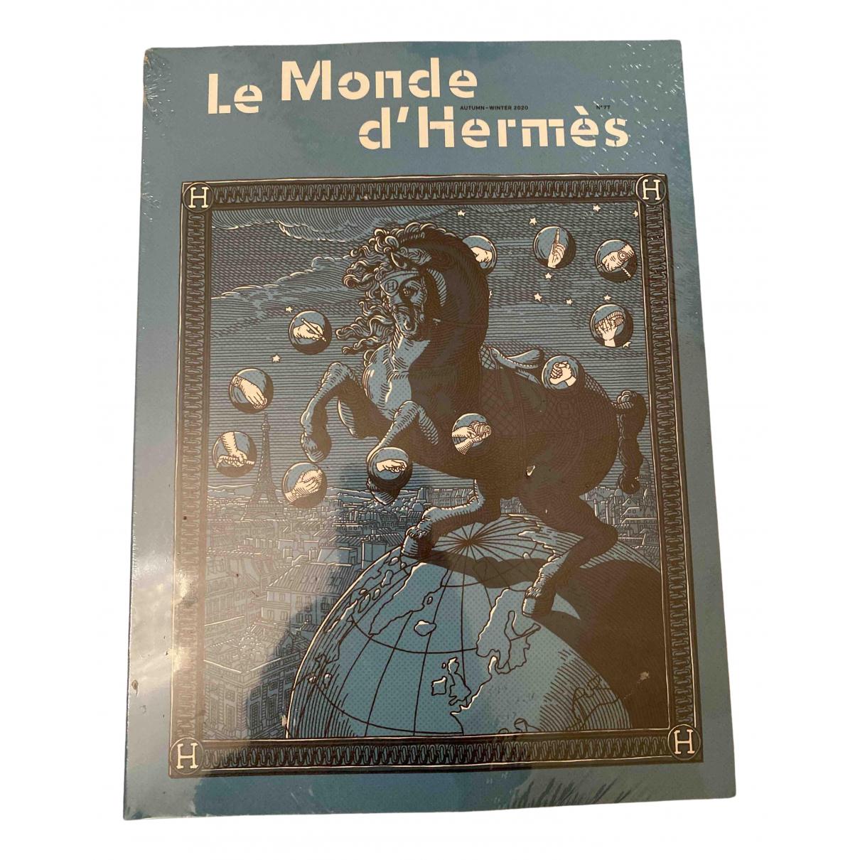 Moda Hermes