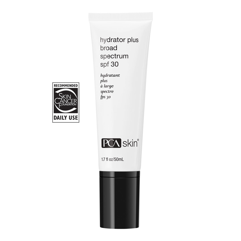 PCA skin hydrator plus broad spectrum spf 30 (1.7 fl oz / 50 ml)