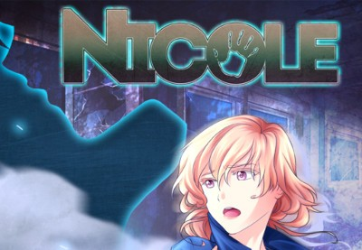 Nicole EU PS4 CD Key