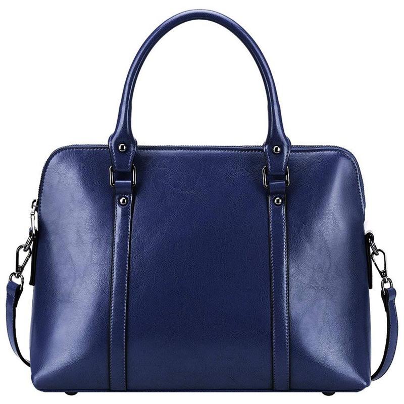 Ericdress Modern Style Rectangle Handbag