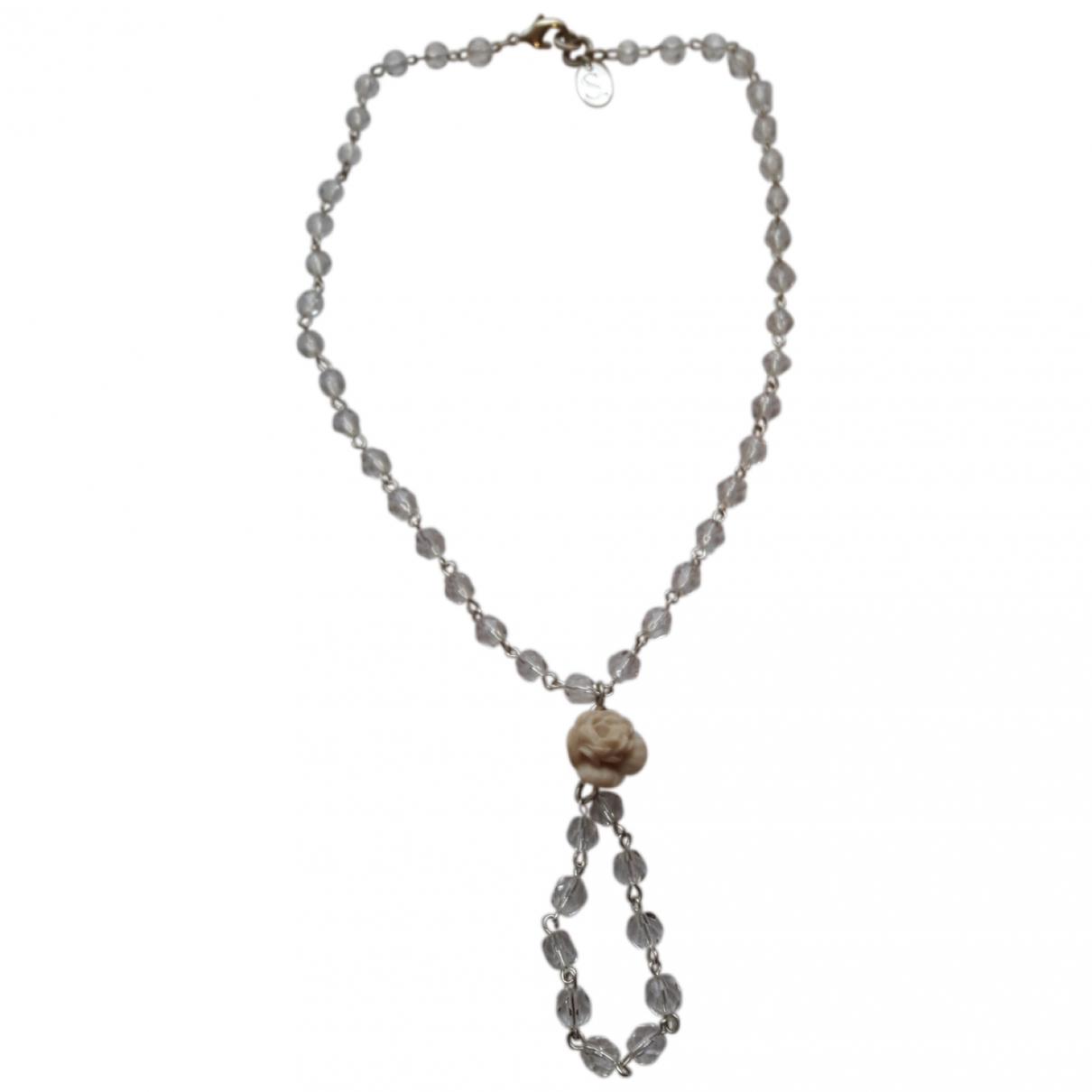 Collar Les Bijoux De Sophie