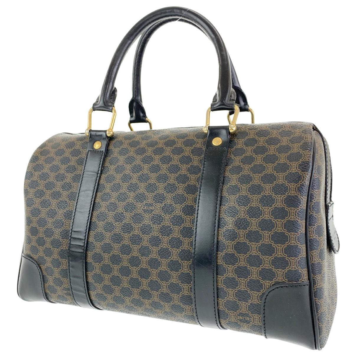 Celine \N handbag for Women \N