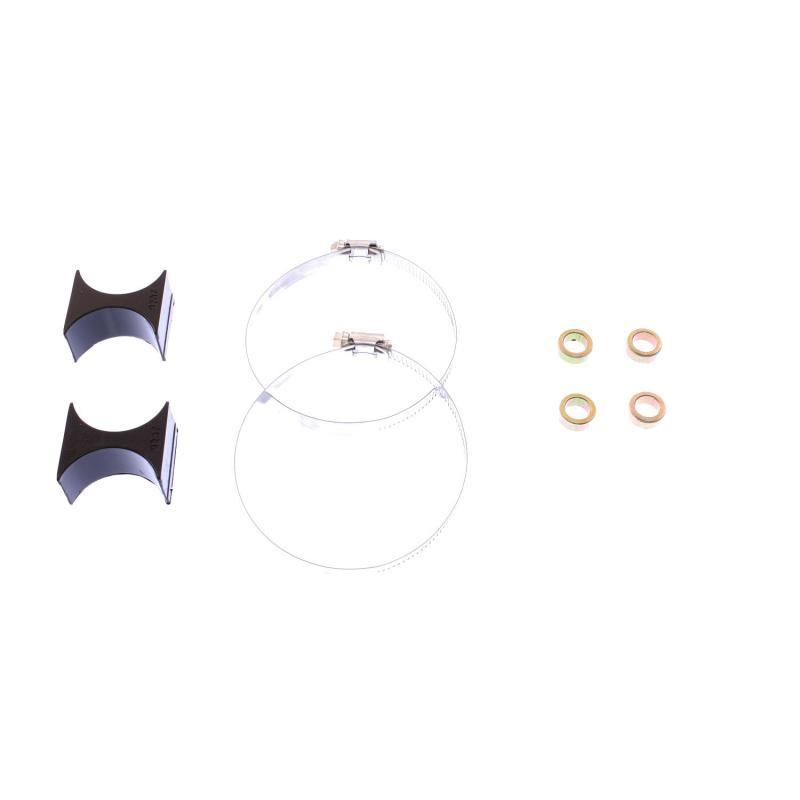 Bilstein M 7100 - Shock Absorber