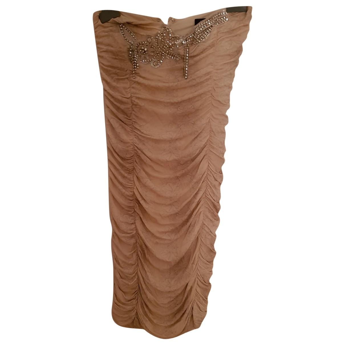 Patrizia Pepe \N dress for Women 42 IT