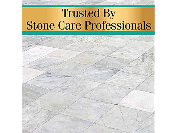 Stone Care Stone Floor Cleaner