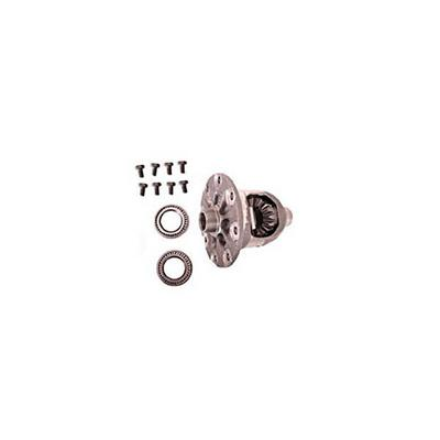 Omix-ADA Dana 35 Differential Case - 16505.17