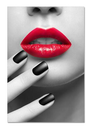 182838 Red & Black 31