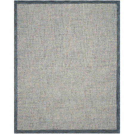 Safavieh Bevin Bordered Area Rug, One Size , Multiple Colors