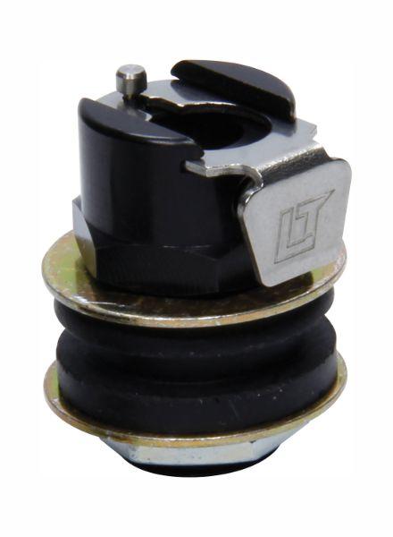 Ti22 Performance TIP4400 Wheel Disconnect Aluminum