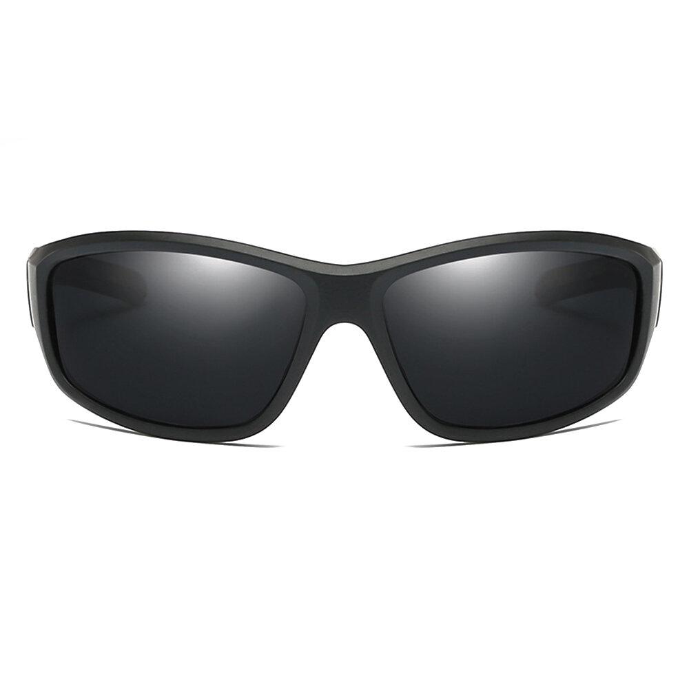 Men Polarized Sunglasses Outdoor Sports Camouflage Sunglasses Riding Glasses