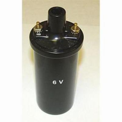 Crown Automotive Ignition Coil - J0649712