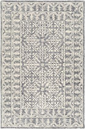 Granada GND-2317 5' x 7'6