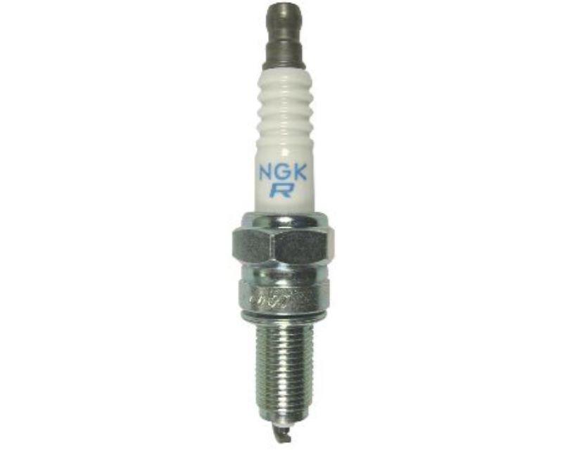 NGK Nickel Heat Range 6 Spark Plug (CPR6EB-9)